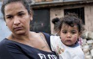 Kuba überflügelt EU-Mitgliedsländer bei Hungerbekämpfung