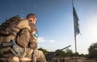 Mali: Für einen Ausstieg aus dem Terror der Aufrüstung - Christoph Marischka