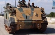 Der neue Stellvertreterkrieg von USA/NATO - Safo Can