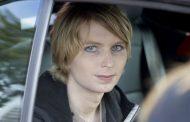 Chelsea Mannings Anwälte beantragen erneut ihre Freilassung - Kevin Reed