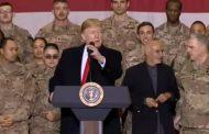 """Afghanistan – Das """"Große Spiel"""" geht weiter - Jürgen Heiducoff – Afghanistanveteran der Bundeswehr"""