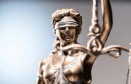 Der Verfassungsnotstand -  Jens Wernicke