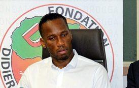 "Didier Drogba: ""Afrika ist kein Testlabor!"""