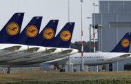 Lufthansa: Milliardenhilfen und Massenentlassungen -  Peter Schwarz
