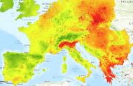 Warum tötet das Coronavirus in Italien so viele Menschen? – StrugglesInItaly