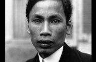 130. Geburtstag von Ho Chi Minh  / Apostel der Revolution - Hellmut Kapfenberger