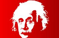 Warum Sozialismus? - Albert Einstein