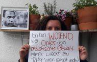 """Migrantifa zum 8. Mai: Migrantische Selbstorganisierung im Land der """"Einzeltäter"""" -"""