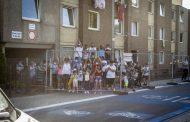 Corona in Göttingen, Tönnies: Survival of the fittest - Kristian Stemmler
