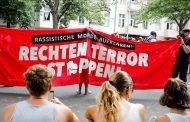 Täter-Milieu bekannt, Ermittlungen ergebnislos – Der rechte Terror in Neukölln - Peter Schaber