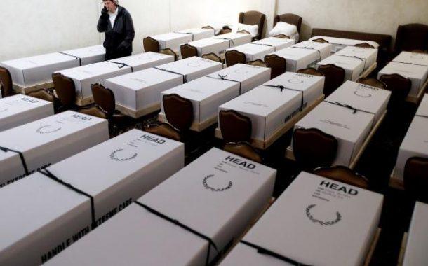 Inmitten der Pandemie setzen die Vereinigten Staaten auf erhöhte Aggression gegen Kuba - Carlos Fernández de Cossío