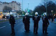 »Wir müssen uns aus dem polizeilichen Blick herausarbeiten« - Interview: Jan Ole Arps und Nelli Tügel