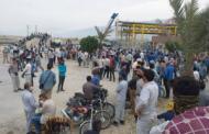 Die Streiks und Proteste im Iran brauchen unsere Unterstützung – und Verbreitung
