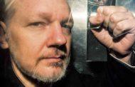 Der Krieg gegen Assange ist ein Krieg gegen die Wahrheit - Ron Paul