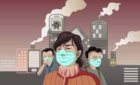 Corona-Pandemie – Endziel: Digitaler Finanzfaschismus - Ernst Wolff