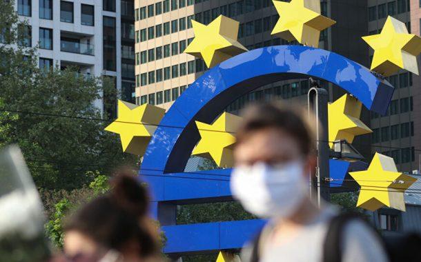 Digitale Zentralbankwährung: Wird die Einführung bereits vorbereitet? - Ernst Wolff