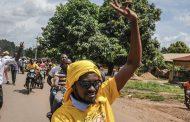 Wahlen in Westafrika – Probleme vorprogrammiert - Pablo Flock