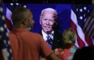 Die Herausforderung für Joe Biden - Reese Erlich