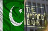 Wie Pakistan von einem Weltbank-Tribunal ausgeplündert wird - Juan Carlos Boué