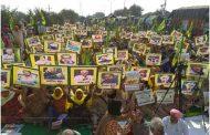 Politisches Beben im Sub-Kontinent Indien - Einar Schlereth