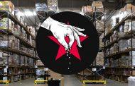 Amazon: Angriff auf Gewerkschaften mit geheimdienstlichen Mitteln - Elmar Wigand