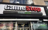 Hedge-Fonds, GameStop und Reddit-Kleinanleger: Die große Blackrock-Bonanza - Tomasz Konicz