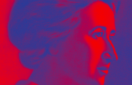 Der Mörder Rosa Luxemburgs - Klaus Gietinger