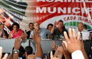Rätedemokratie und Sozialismus: Das Beispiel Kuba - Geronimo Marulanda und Meas Tintenwolf