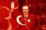 Die Lobby der türkischen Faschisten - Frederik Kunert