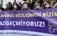 Frauen* mobilisieren sich gegen Erdoğan - Maja Tschumi