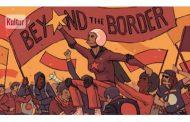 Identitätspolitik – Kollektiver Widerstand statt Selbstzweck - Hêlîn Dirik