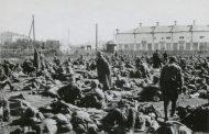 Der deutsche Überfall auf die Sowjetunion darf nie vergessen werden - Albert Scharenberg