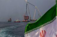 Von den Streiks der Werkvertragsarbeiter:innen in der Öl- und Gasindustrie im Iran